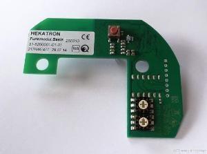 hekatron-basis-funkmodul-genius-hx-dk._600