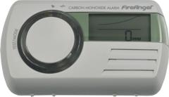 Batterie – Kohlenmonoxidmelder (CO-Melder) fürs Haus und Unterwegs